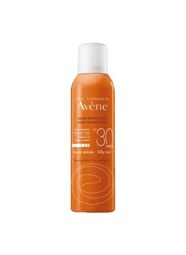 Avene Avene Brume Satinee - Silk Mist SPF30 150ml Renksiz